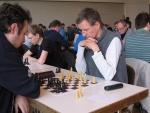 Hessische Blitzmannschaftsmeisterschaft 2013 _001.JPG