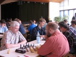 Hessische Blitzmannschaftsmeisterschaft 2013 _004.JPG