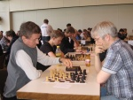 Hessische Blitzmannschaftsmeisterschaft 2013 _005.JPG