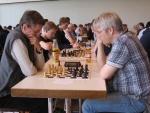Hessische Blitzmannschaftsmeisterschaft 2013 _006.JPG