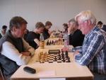 Hessische Blitzmannschaftsmeisterschaft 2013 _009.JPG