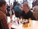 Hessische Blitzmannschaftsmeisterschaft 2013 _011.JPG