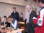 Hessische Blitzmannschaftsmeisterschaft 2013 _015.JPG
