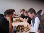 Hessische Blitzmannschaftsmeisterschaft 2013 _016.JPG
