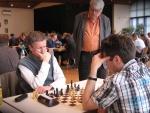 Hessische Blitzmannschaftsmeisterschaft 2013 _019.JPG