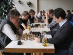 Hessische Blitzmannschaftsmeisterschaft 2013 _022.JPG