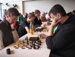 Hessische Blitzmannschaftsmeisterschaft 2013 _024.JPG