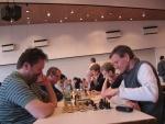 Hessische Blitzmannschaftsmeisterschaft 2013 _027.JPG