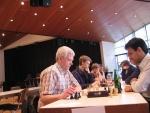 Hessische Blitzmannschaftsmeisterschaft 2013 _028.JPG