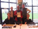 Hessische Blitzmannschaftsmeisterschaft 2013 _029.JPG