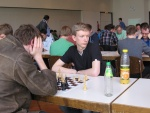 Hessische Blitzmannschaftsmeisterschaft 2013 _030.JPG