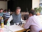 Hessische Blitzmannschaftsmeisterschaft 2013 _031.JPG