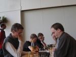 Hessische Blitzmannschaftsmeisterschaft 2013 _032.JPG