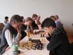 Hessische Blitzmannschaftsmeisterschaft 2013 _033.JPG