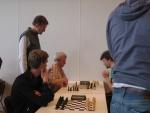 Hessische Blitzmannschaftsmeisterschaft 2013 _035.JPG