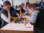 Hessische Blitzmannschaftsmeisterschaft 2013 _036.JPG