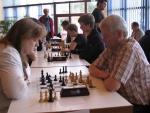 Hessische Blitzmannschaftsmeisterschaft 2013 _037.JPG