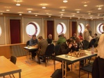 Auftakt der Frankfurter SM 2013 _009.jpg