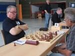 Saisonfinale Landesklasse 12_13_004.JPG