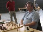 Saisonfinale Hessenliga 12_13_010.JPG