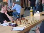 Saisonfinale Hessenliga 12_13_004.JPG