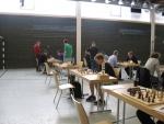 Saisonfinale Hessenliga 12_13_008.JPG