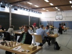 Saisonfinale Hessenliga 12_13_009.JPG