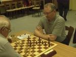 Schlussrunde Stadtmeisterschaft BN 12_13_003.jpg