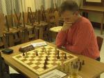 Schlussrunde Stadtmeisterschaft BN 12_13_004.jpg