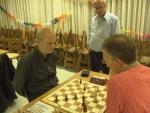 Schlussrunde Stadtmeisterschaft BN 12_13_005.jpg