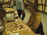 Schlussrunde Stadtmeisterschaft BN 12_13_006.jpg
