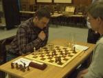 Schlussrunde Stadtmeisterschaft BN 12_13_008.jpg