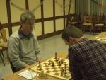 Schlussrunde Stadtmeisterschaft BN 12_13_009.jpg
