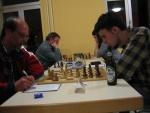 Gießenerstadtmeisterschaft 2013 letzte Runde 014.JPG
