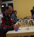 015 Gießener Stadtmeisterschaft 2013.jpg