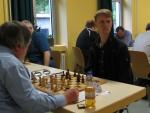 Gießenerstadtmeisterschaft 2013 letzte Runde 001.JPG