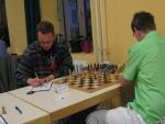Gießenerstadtmeisterschaft 2013 letzte Runde 008.JPG