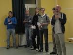 Gießenerstadtmeisterschaft 2013 letzte Runde 012.JPG