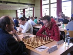 RMO Bad Homburg 2013_002.JPG