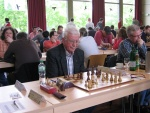 RMO Bad Homburg 2013_004.JPG