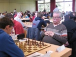 RMO Bad Homburg 2013_005.JPG