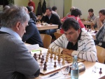 RMO Bad Homburg 2013_006.JPG
