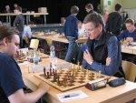 RMO Bad Homburg 2013_008.JPG