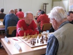 RMO Bad Homburg 2013_009.JPG