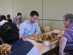 RMO Bad Homburg 2013_010.JPG