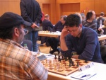 VM 2013 Schachfreunde Frankfurt Rd.3 005.JPG