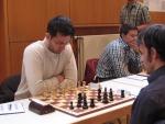 Frankfurter Vereinsmeisterschaft 2013 019.JPG