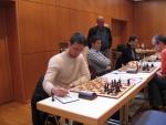 Frankfurter Vereinsmeisterschaft 2013 022.JPG