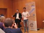 Frankfurter Vereinsmeisterschaft 2013 034.JPG