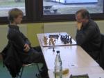 dettinger schachtage 2011 001.JPG